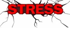 stress3