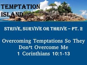 Temptation_Island_pt2edit
