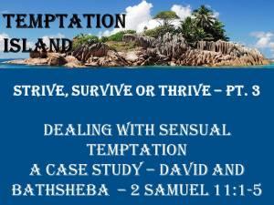 Temptation_Island_pt3cover