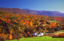 fall-foliage-berkshires