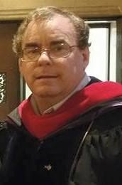 seminary graduation (2)
