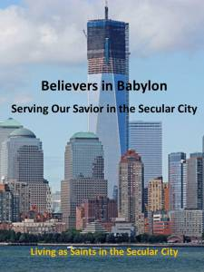 cover believers in babylon1