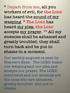 psalm 6-4