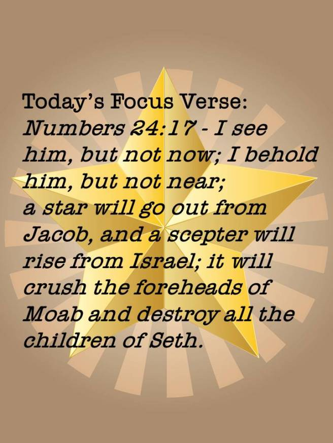 day 3 verse