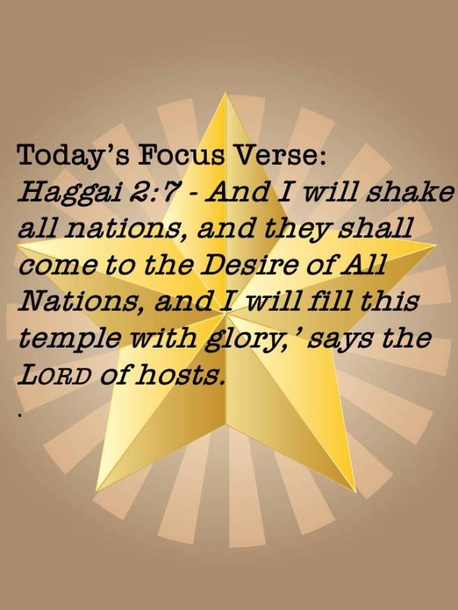 day 7 verse