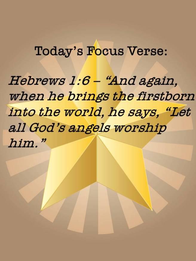 day 13 verse