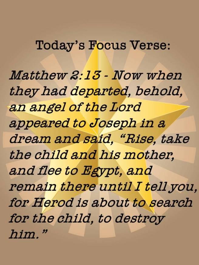 day 14 verse