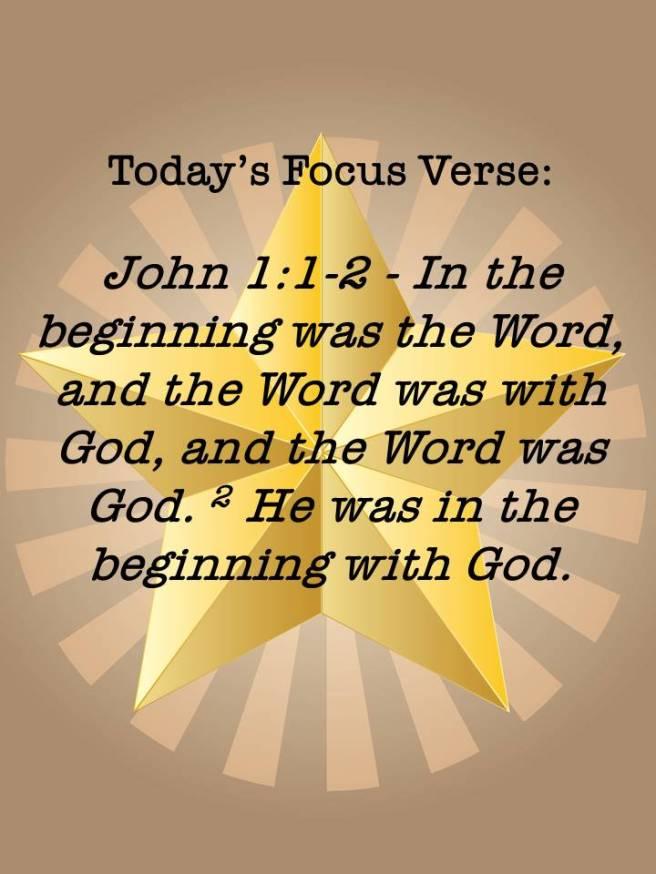 day 22 verse