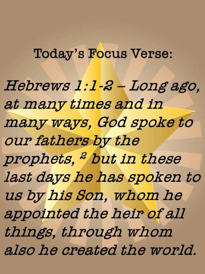 day 24 verse