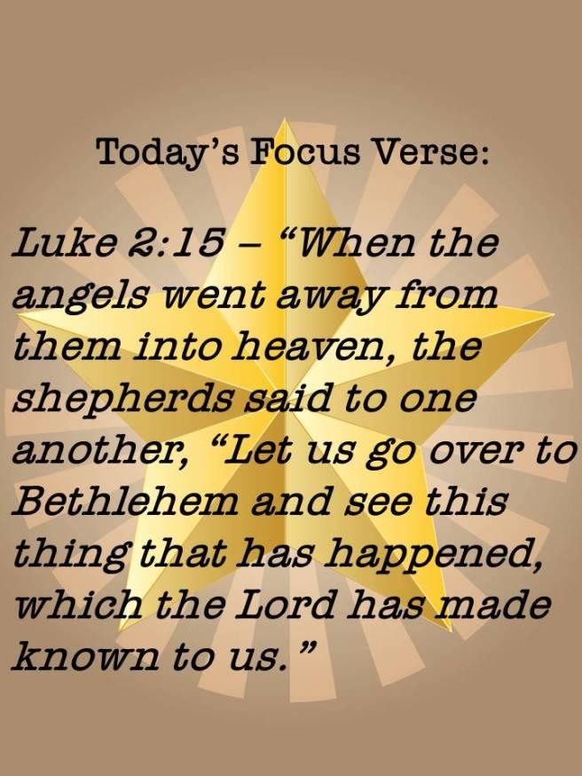 day 26 verse