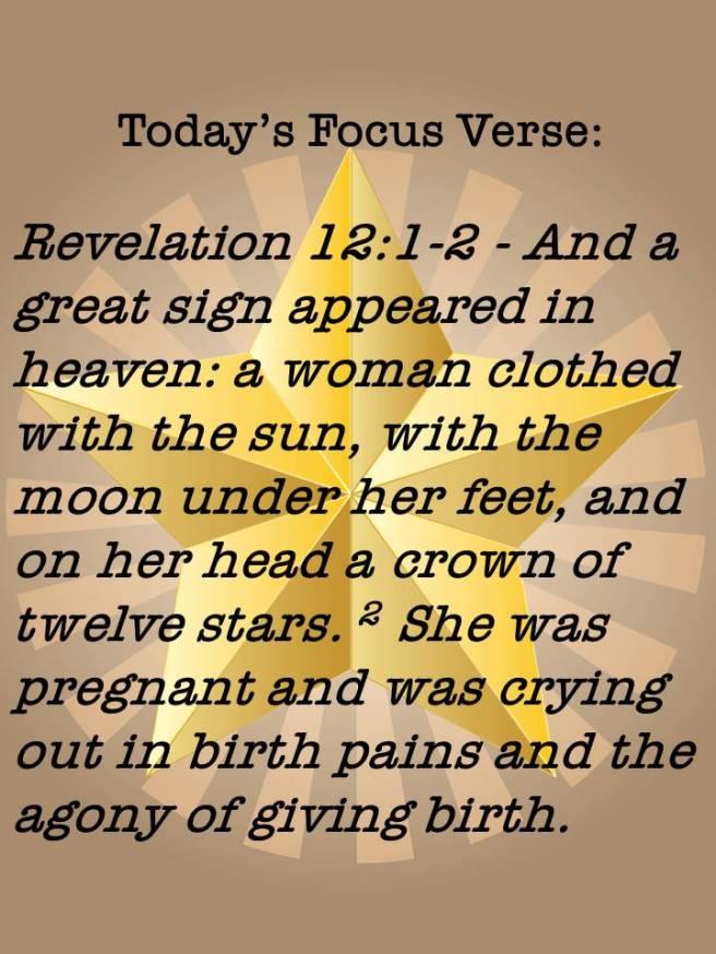 day 28 verse