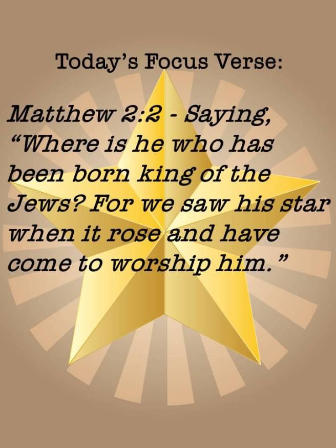 day 29 verse