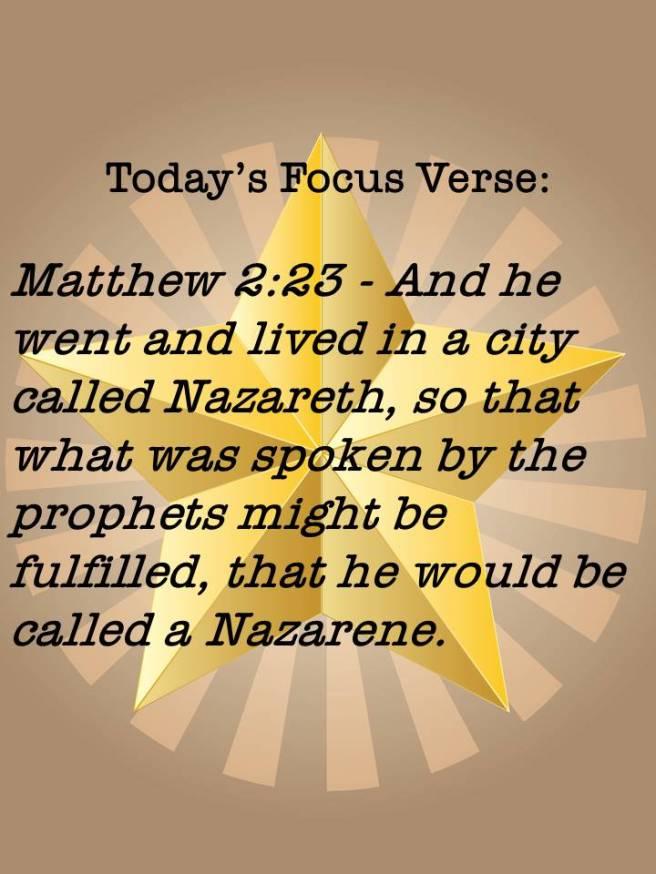 day 32 verse