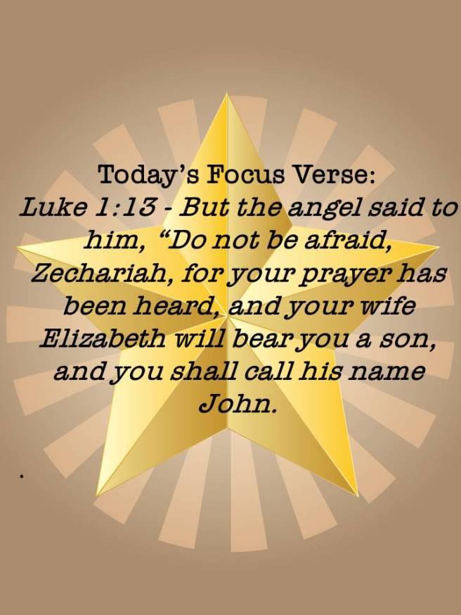 day 8 verse