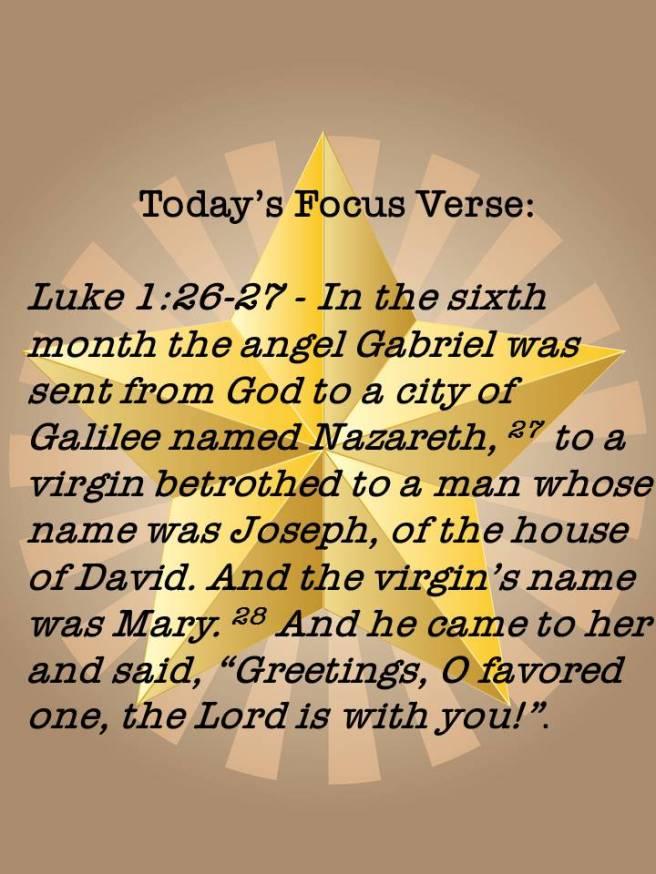 day 9 verse
