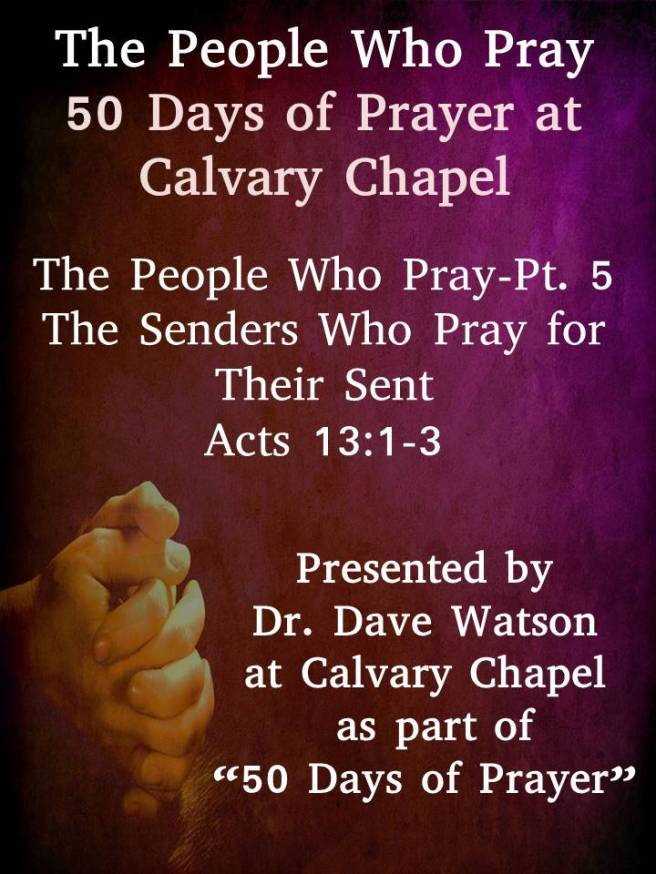 The People Who Pray5coverad