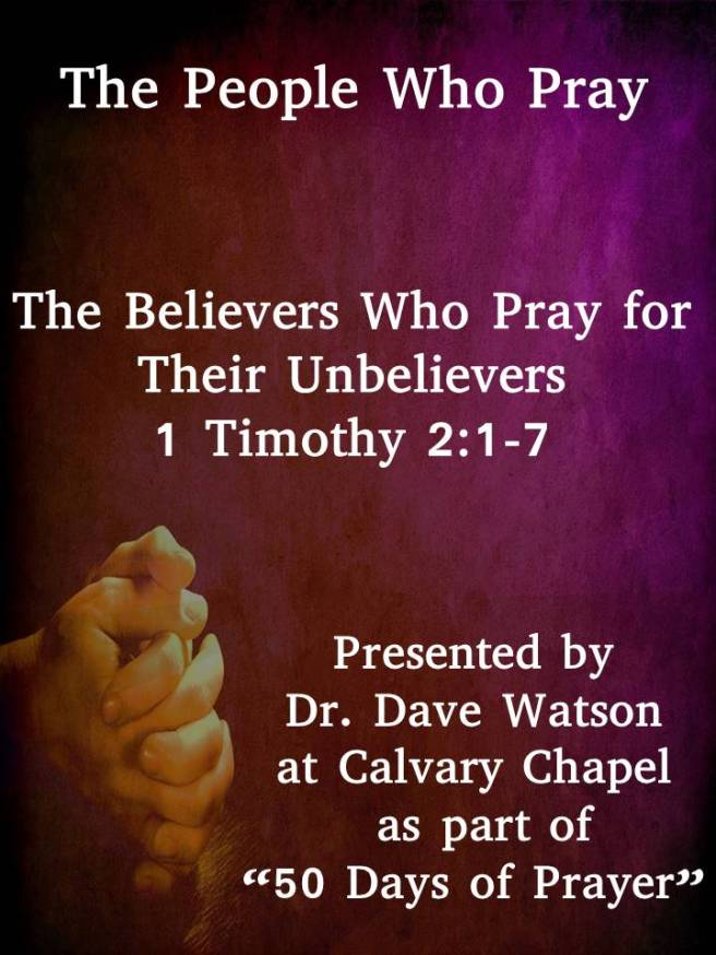 The People Who Praypart3