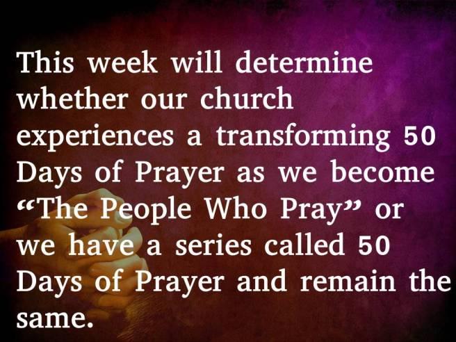 The People Who Praypart3stuff