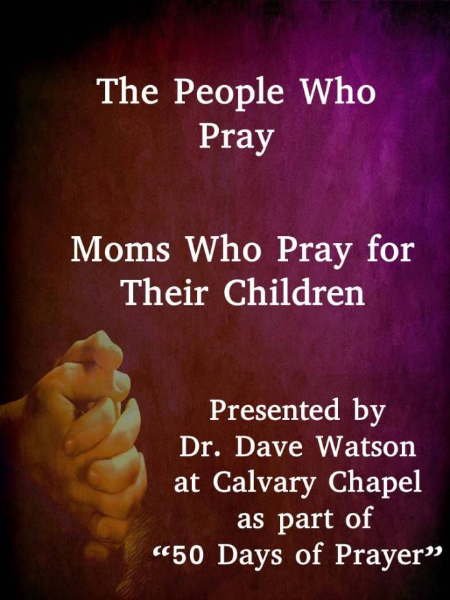 The People Who Praypt2
