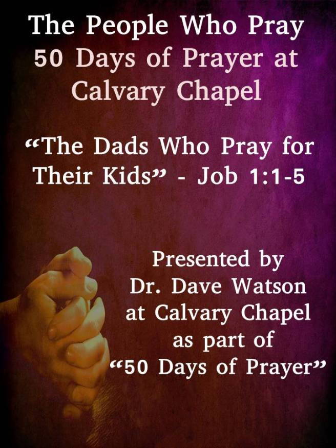 The People Who Pray 8