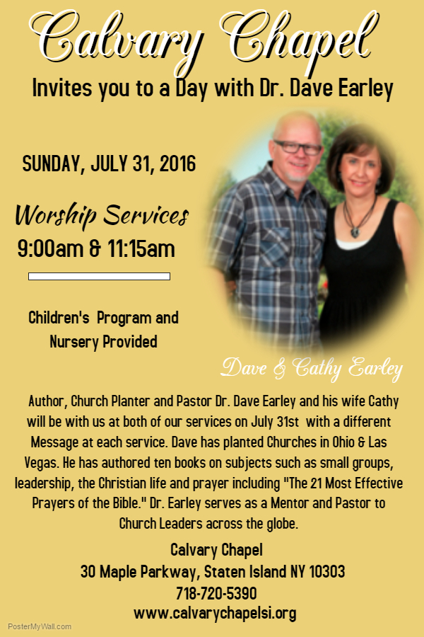 Copy of CHURCH TEMPLATE FLYER (4)