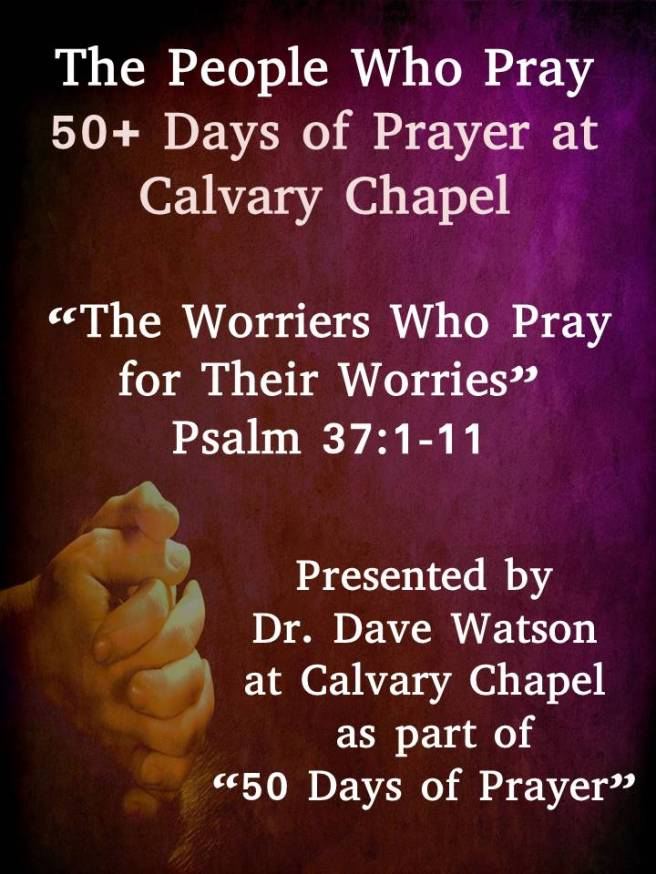 The People Who Praypart10ad