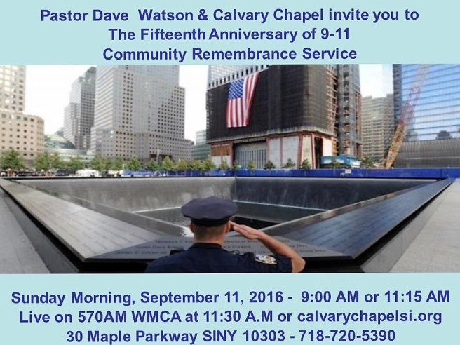 9-11-service-flyer