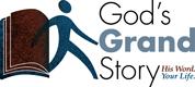 ggs-logo-thumb