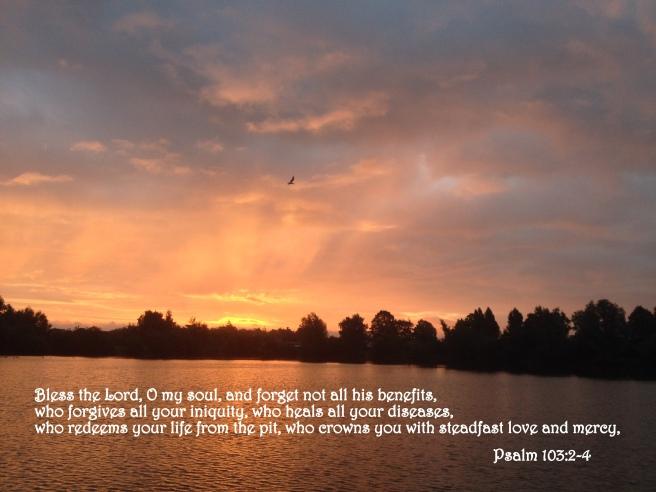psalm-103-2-4