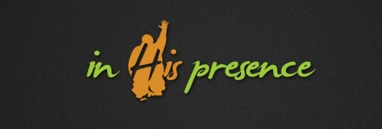 in-his-presence2