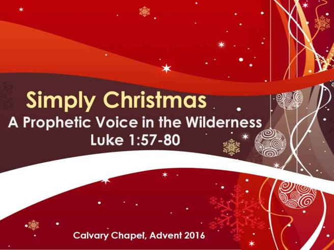 simply-christmas-part-3-coverpage