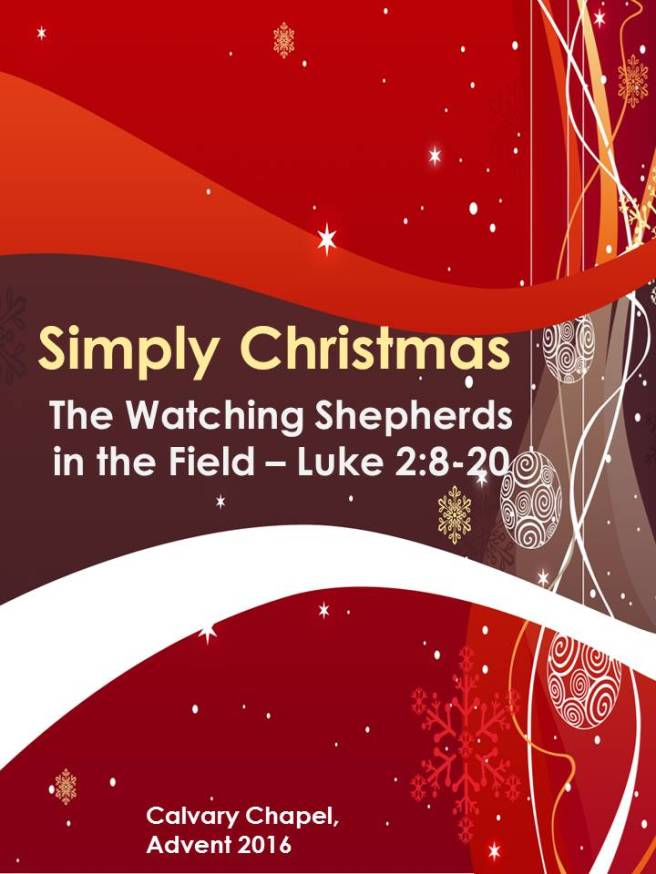 simply-christmas-part-5-cover