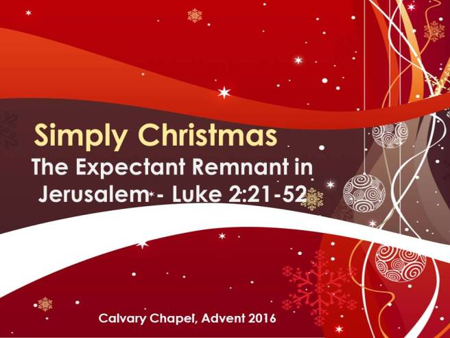 simply-christmas-part-6
