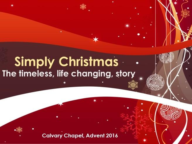 simply-christmas