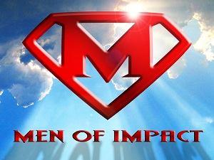 men-of-imapct