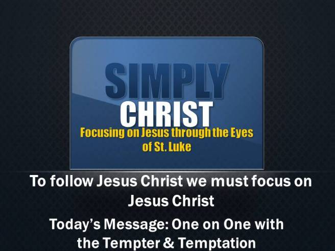 simply-christ-message-2-one-on-onehorizontal-cover
