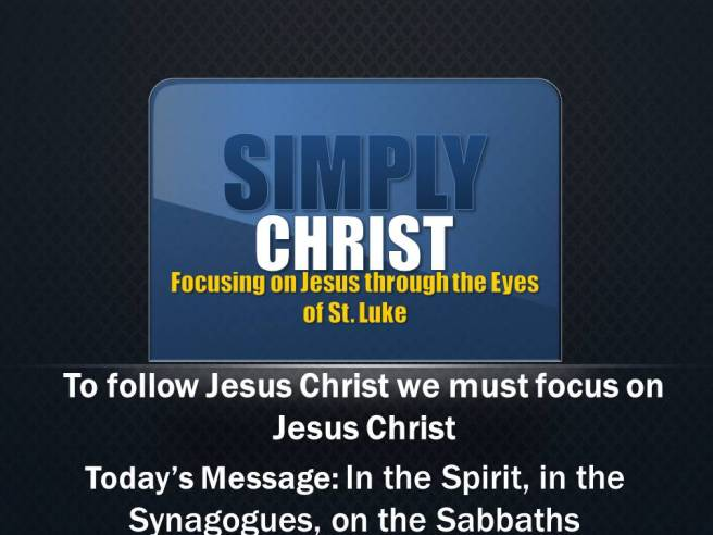 simply-christ-message-3-in-the-spirit-in-the-synagogues-on-the-sabbaths