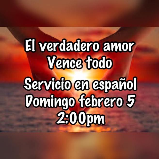 spanish-service