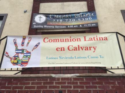 comunion-latina