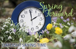Spring-Forward-JPC-Front