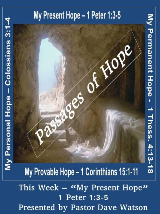 passages of hope pt 2 cover