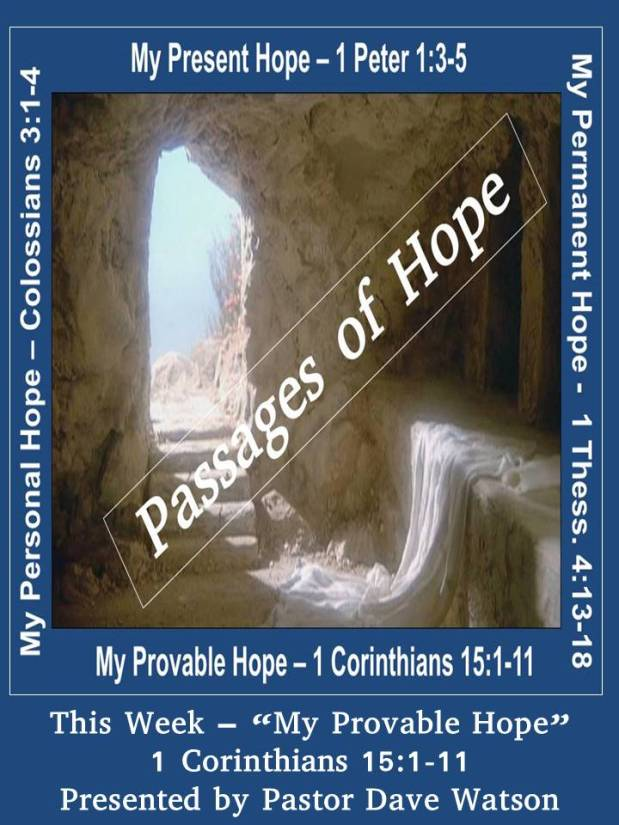 passages of hope pt 4 cover