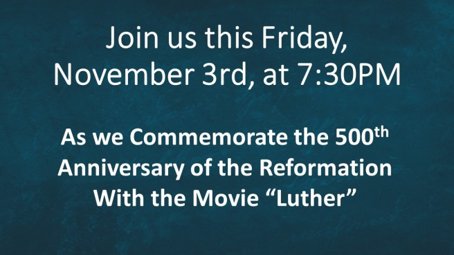 reformationmovie