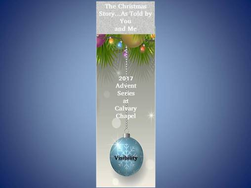 christmas storytemplate 4