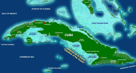 cuba_country-map-1