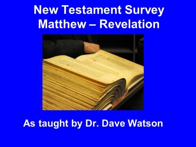 matt-revelationrevisedagainandagain