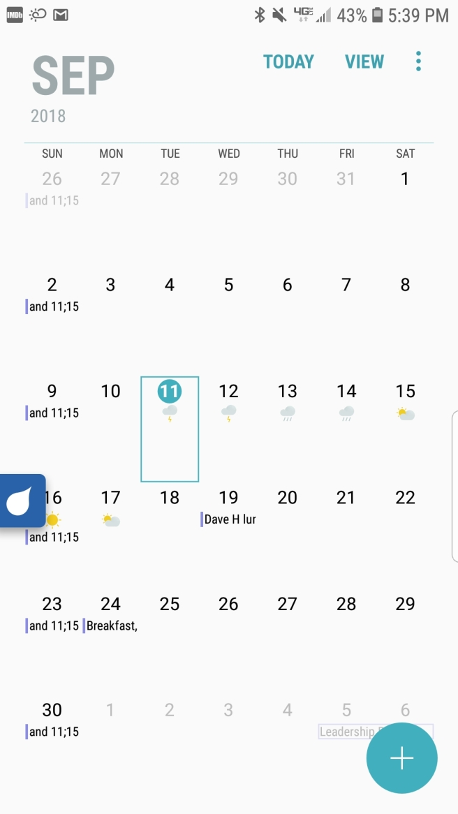 Screenshot_20180911-173915_Calendar
