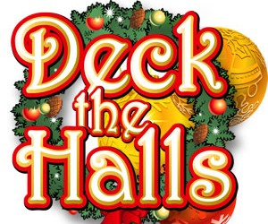 Deck-the-Halls-Carol-Christmas-Carol