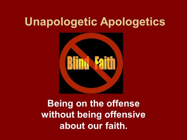 Unapologetic_Apologetics2[1]