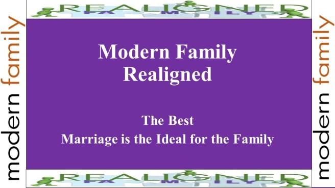 modern family realigned pt 2 ed